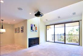 Infinity Ceiling Speakers by Diy Simplest Ways Of Installing Speakers In Your Ceiling Car Center