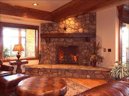 living room fabulous ollies electric fireplace infrared