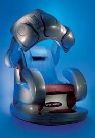 Home Tanning Beds For Sale Best 25 Tanning Bed Ideas On Pinterest Tanning Bed Tips