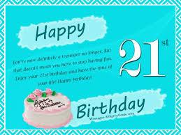 best 25 21 birthday wishes ideas on pinterest happy 21 birthday