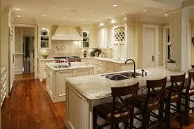 Bar Stools San Antonio White Kitchen Designs Wooden Bar Stool With Back Beige Granite