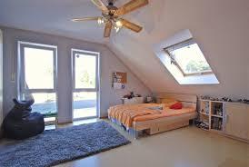 Schlafzimmer Bodentiefe Fenster Objektgalerie Reifferscheid Immobilien