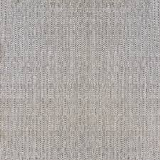 Grey Outdoor Rugs Grey Two Ply Cabled Yarns Area Rugs Gray Angora Rope Indoor