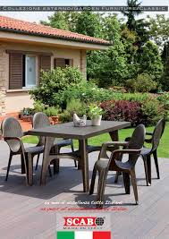 Contract Outdoor Furniture Coming Soon Buiani Group Ltd Italian Contract Furniture Brands
