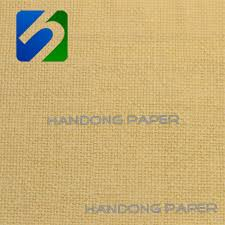 wholesale gift wrap paper embossed paper and cardboard type special paper gift wrap paper