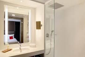 bureau de poste proximit hotel in troyes best premier hotel de la poste spa 4