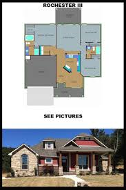 houses for sale with floor plans new houses for sale in brentonville ar u0026 fort smith arkansas
