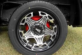 dodge ram moto metal wheels moto metal wheels rims from an authorized dealer carid com