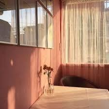 my photo sophiejkscott rosemary pinterest pink houses the