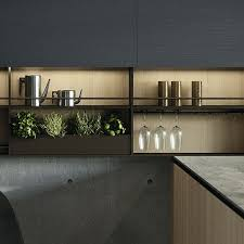 kitchens collections 57 best kitchen collections images on design kitchen