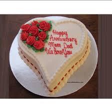 anniversary cake anniversary cake at rs 650 theme cake id 17379941448