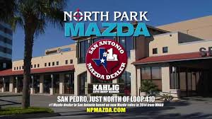 new mazda sales no payments for 90 days at north park mazda youtube