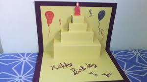 Ideas For Decorating Cards Friendship Birthday Cards Alanarasbach Com