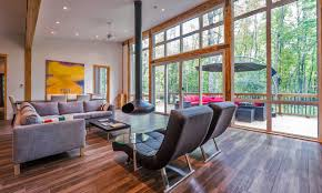complete home interiors maximized view potential complete homes design