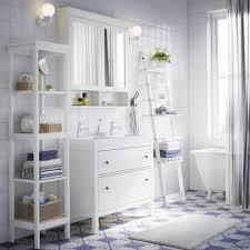 bathroom cabinets bathroom cabinet ideas linen closet bathroom