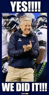 Seahawks Super Bowl Meme - kiro 7 on seahawks seattle and seahawks fans