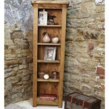 Redford White Corner Bookcase by Rustic Corner Shelves Home Ideas Pinterest Corner Shelf And