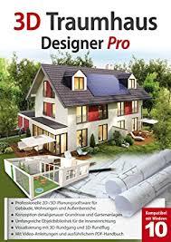 haus architektur software 3d traumhaus designer pro für die architektur haus wohnplaner