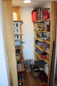 Wohnzimmerschrank Erle I Tüpfele Regale Und Schränke
