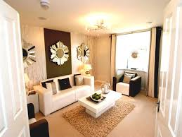 living room layout long narrow living room layout relevant formal furniture trends