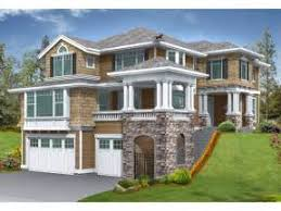 Hillside Home Plans Hillside Home Plans Hillside Home Designs From Homeplanscom