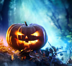 ultimate halloween guide clarion county trick or treat times