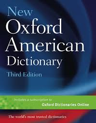 oxford word of the year 2009 unfriend oupblog