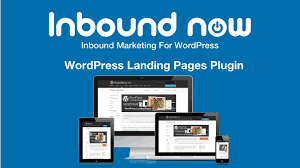 wordpress landing page plugin free conversion pages for your