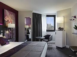 decoration chambre hotel decoration chambre hotel luxe inspirational hotel in reims mercure