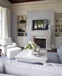 interior paint color ideas home bunch