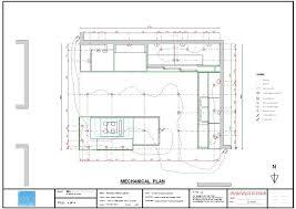 free kitchen floor plans floor plans kitchen smart halyava