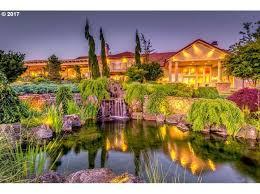 Troutdale Dining Room 31031 Ne Lampert Rd Troutdale Or 97060 Mls 16619717 Estately