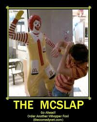 Ronald Mcdonald Meme - 24 funniest mcdonalds meme pictures and photos of all the time