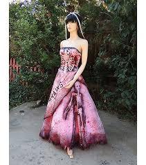 Prom Queen Halloween Costumes 118 Halloween Prom Night Images Halloween