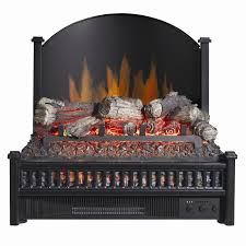 vented vs ventless gas fireplace fireplace ideas