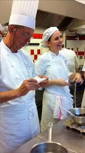 cap cuisine cours du soir cap cuisine cours du soir exemple plan de cuisine image amazing cap