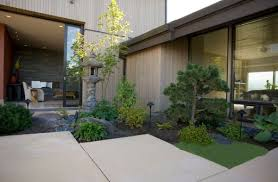 japanese garden design for small spaces imposing designs 21