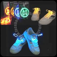 where can i buy light up shoes light up shoe beatz led shoelace end 12 30 2016 10 07 am