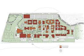 alamo colleges master plan updates marmon mok architecture