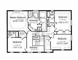 simple colonial house plans small colonial house plans beautiful floor plan two story georgian