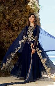 designer dresses designer dress boutique great ideas for fashion dresses 2017