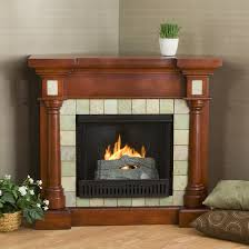 living room regency pellet stove corner gas fireplace