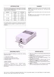 pdf manual for icom other at 130 antenna tuner