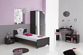 chambre ado et gris impressionnant chambre ado fille 17 ans 11 indogate chambre