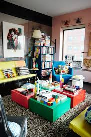 124 best rooms pop art style pop estilo pop art images on