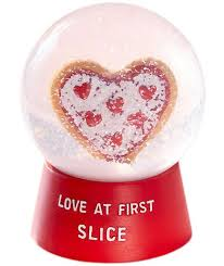 valentines day gift for s day gifts real simple