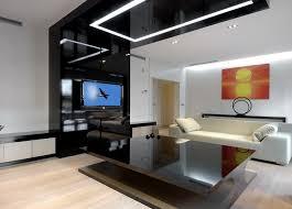 Stunning Modern Interior Design Ideas For Living Room - Ultra modern interior design