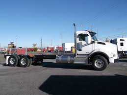 kenworth for sale ontario new trucks kenworth ontario
