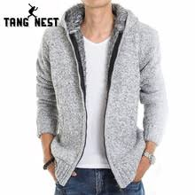 online get cheap men hoodies aliexpress com alibaba group