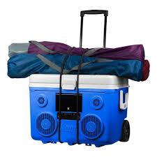Pennsylvania travel cooler images Tunes2go ca e065a koolmax bluetooth 350 watt portable jpg